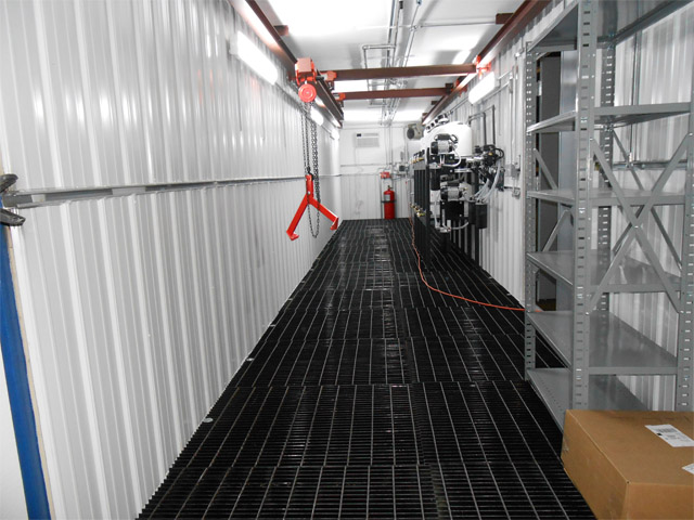 45ft-lube-storage-trolley
