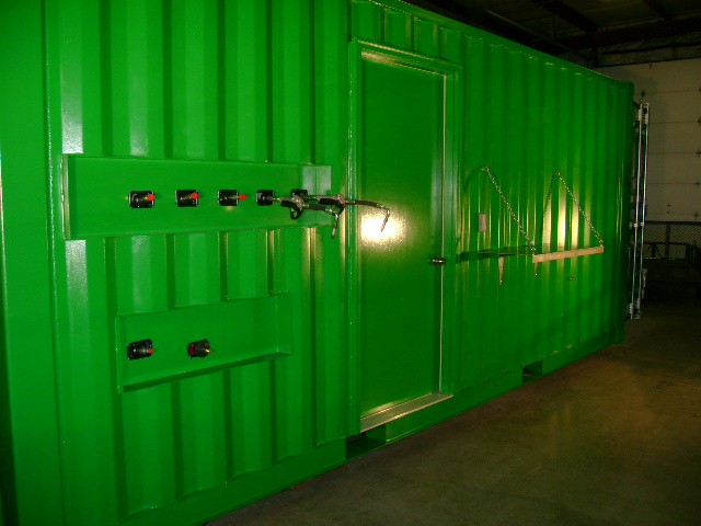 lubrication-storage-rooms-4