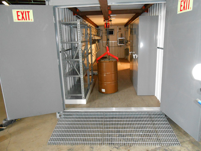 oil-drum-trolley-storage-room-1