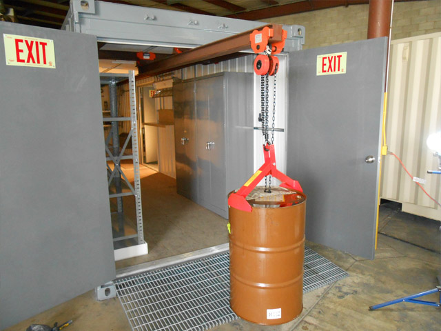 oil-drum-trolley-storage-room-2