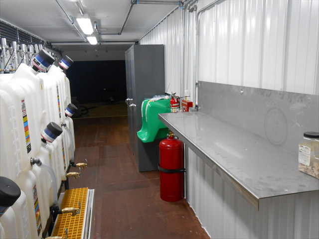 oil-store-room-w-safety-eye-wash