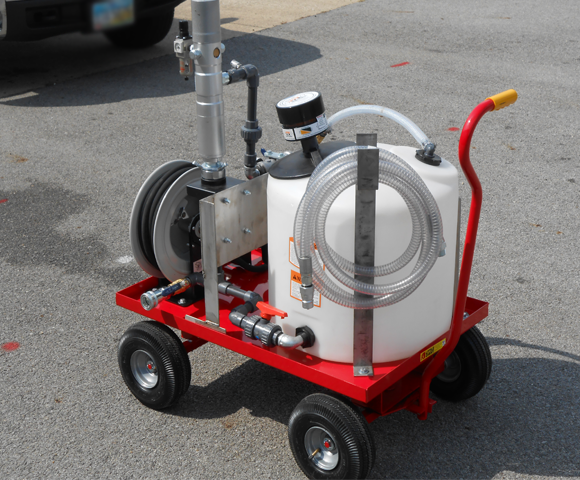 mobile-lube-cart