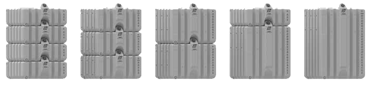 stackable-lube-fluid-storage-tanks