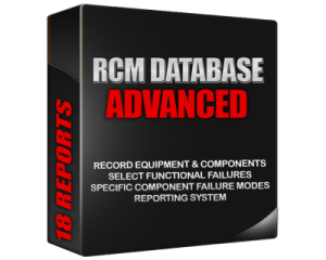 rcm-software-database-access