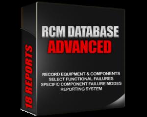 rcm-software-database-access
