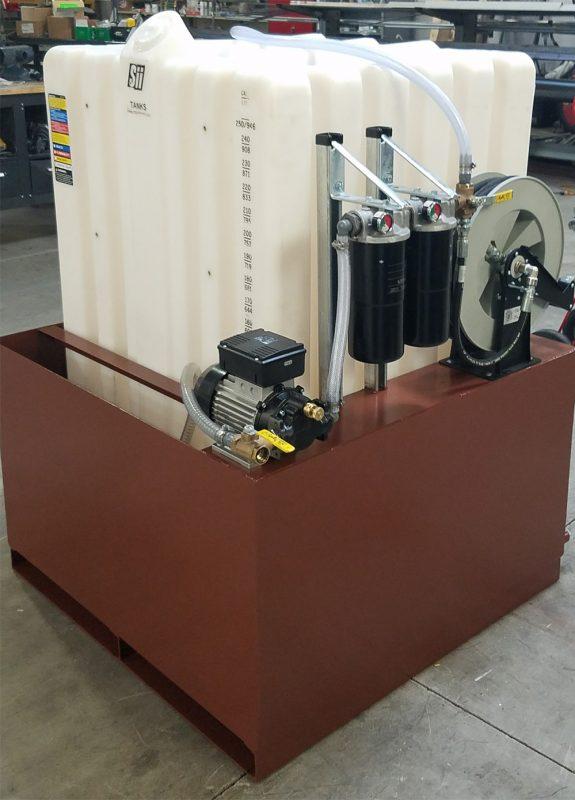 mobile-portable-oil-storage-filtration-unit-forklift
